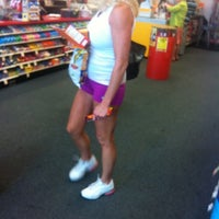 Photo taken at CVS/pharmacy by Ericka J. on 10/4/2012
