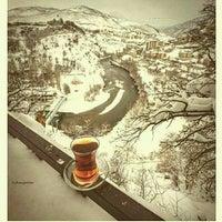 Photo taken at Şahin Elektrik Anahtar Ve Su Tesisatı by Zekine Ş. on 1/20/2016