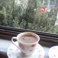 8/29/2017 tarihinde Zehra H.ziyaretçi tarafından Atatürk Mahallesi'de çekilen fotoğraf