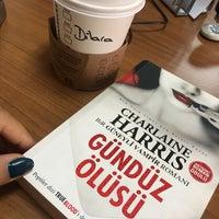 Photo taken at Coskun Hukuk Burosu by Dilara Ç. on 8/23/2017