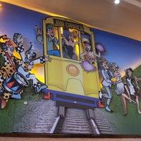Photo taken at Bar Jóia Carioca by Luiz Felipe F. on 9/14/2012
