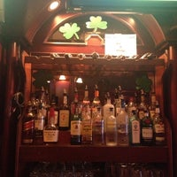Photo taken at The Triple Crown Ale House & Restaurant by Paul W. on 9/22/2013