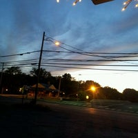 Photo taken at Jamison's Bar & Grill by Stacy T. on 9/16/2012
