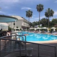 5/16/2017 tarihinde Veli Can A.ziyaretçi tarafından Pasha's Princess Hotel'de çekilen fotoğraf