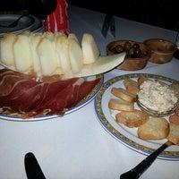 Photo taken at Quinta Casa Grande by Eddie C. on 8/21/2014