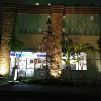6/4/2013にAkaがイビス スタイルズ 札幌で撮った写真