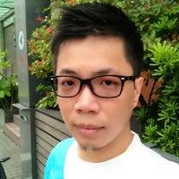 Photo taken at 斐瑟 Visavis by 游 明. on 9/22/2012