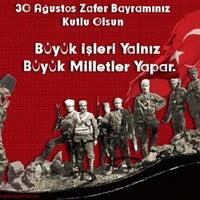 Photo taken at SÜRAL OTOMOTİV by Umut S. on 8/30/2017