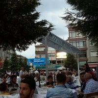 Photo taken at Kocaali Çarşı by Berkay K. on 7/11/2015