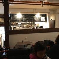 10/27/2017にShuei A.が喫茶、食堂、民宿。 西アサヒで撮った写真