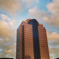 Photo taken at Wells Fargo by Sean M. on 12/20/2013