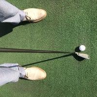 Photo taken at Golfclub De Kluizen by D on 6/14/2014