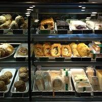 Photo taken at Starbucks by Big M. on 7/9/2013