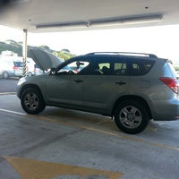 Toyota Service Center Mapunapuna Hickham 0 Tips