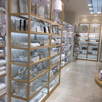 Home Stores in Barcelona