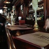 1/12/2013 tarihinde JMSziyaretçi tarafından Amsterdam Ale House'de çekilen fotoğraf