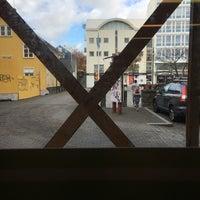 Photo prise au Mandi par Þormar M. le10/14/2016