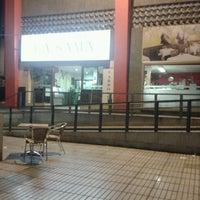 Photo taken at Restaurante La Sama by Octavio C. on 3/2/2013