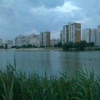 Снимок сделан в Штандартъ пользователем Vadim G. 6/16/2013