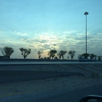 Photo taken at Bus Station by Fahad A. on 9/14/2014