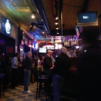 Photo taken at Water Street Tavern by Ralph D. on 2/2/2013