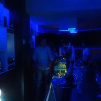 Photo taken at La Nuit by Paratieslavida on 9/16/2012