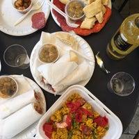 Photo taken at La Española Meats by Natalia C. on 4/9/2016