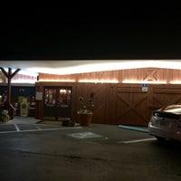 Photo taken at Gold Rush Bar-B-Q by Greg R. on 9/17/2017