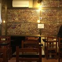 Foto tomada en Charcutería-Restaurante Sanabres por Brujita O. el 2/23/2016