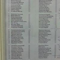 """Снимок сделан в СДЮСШОР №54 """"Ориента"""" пользователем Valentina S. 3/3/2013"""