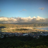 Photo taken at Sugarloaf Lookout by Craig C. on 4/25/2013