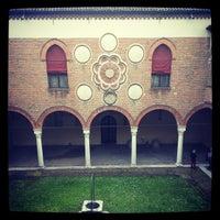5/3/2014にGian Luca M.がCasa Romeiで撮った写真