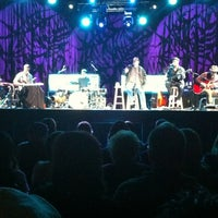 Photo taken at Ovation by Shannon L. on 11/14/2012