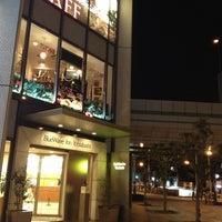 Photo taken at ヴィアイン心斎橋長堀通 by Shuya @. on 11/11/2013