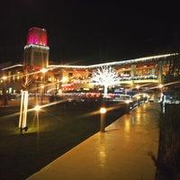 12/13/2012 tarihinde Serhat B.ziyaretçi tarafından Forum Magnesia'de çekilen fotoğraf
