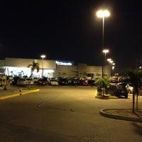 Foto tomada en La Gran Plaza por Eligito C. el 12/1/2012