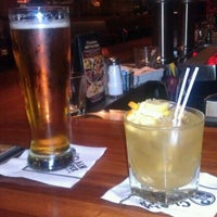 Photo taken at Claim Jumper by Erica D. on 12/1/2012