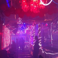 Photo taken at Paula & Raifords Disco by Derek V. on 4/13/2013