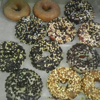 Photo taken at Fractured Prune by Trey K. on 3/31/2013