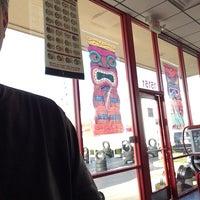 Das Foto wurde bei Discount Tire® Store von John T. am 8/23/2014 aufgenommen
