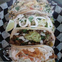 Photo taken at Pelon's Baja Grill by Pelon's Baja Grill on 12/18/2014