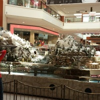 Photo taken at JCPenney by Cyril R. on 12/7/2014