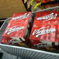 Photo taken at Fairplay Food & Liquor by John B. on 2/2/2013