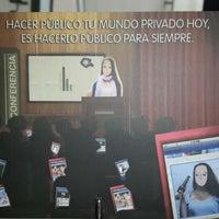 Photo taken at AMC Networks International Latinamerica - Argentina by Débora P. on 4/4/2014