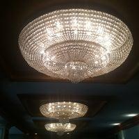 Снимок сделан в Opal Hotel пользователем O D. 12/29/2012