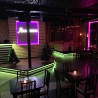 Photo taken at Академик бар by Академик бар on 12/18/2014