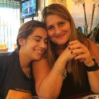 Photo taken at Elena's Greek Armenian Cuisine by Asbed B. on 9/20/2016