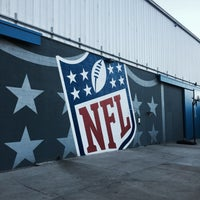 NFL Network - West Los Angeles - 2 tips