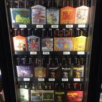 Liquor Cabinet - Temperance, MI