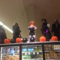 Photo taken at VONS by Jonah H. on 10/4/2014